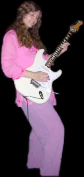 Kristine Breeze Homepage Female Lead Guitarist Singer Songwriter